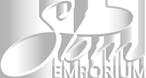 SBM Emporium